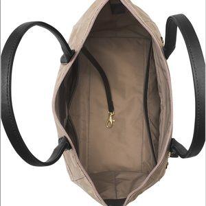 0115dea8e517 Michael Kors Bags - NWT Michael Kors Vegan Tote Bag